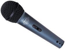 SUPERLUX ECO88 Dynamic Microphone **BRAND NEW BARGAIN**
