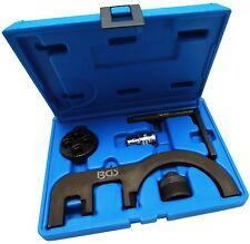 Steuerkette Arretierung Werkzeug BMW Nockenwellen Arretierwerkzeug Diesel N47