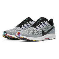 Nike Men's Air Zoom Pegasus 36 Runner Shoes White AQ2203 104 RRP: £104.99