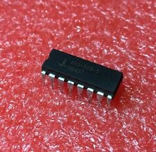 HI3-509-5 - Differential Mode Analog Multiplexer (replacement of HI3-509A-5 )
