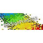 inksignprint2013