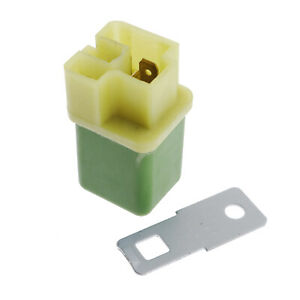 Relay AT154924 For John Deere 110 120 160LC 230LC 330LCR 450LC 550LC 790E LC