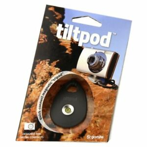GoMite Tiltpod for Compact Cameras