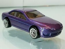 Hot Wheels LEXUS SC400 | 1998 Collector #770 | Super Rare
