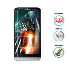 9H HD Premium Real Tempered Glass Film Screen Protector Guard For Blackberry Z30