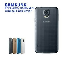Official Samsung 100% Genuine Galaxy S5 Battery Back Cover