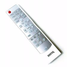 Original BenQ Fernbedienung für PE7700 projector remote control 56.26joc.00