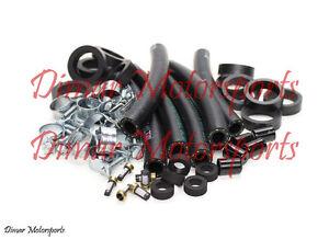 Fuel Injector Repair Kit for 75-83 Datsun 2.8L 77-83 Datsun 2.4L