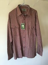 Champion Outdoor Clothing Long Sleeved Shirt Size XXL