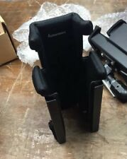 Intermec Vehicle Holder for Series Mobile Computer,