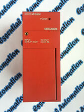 Mitsubishi Melsec A1S63P / A1S-63P Power Supply Module