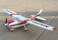 55in EPO Foam Cessna 182 6ch RC Electric Airplane RTF W/flaps