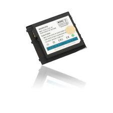 Batteria per LG KG810 Li-ion 600 mAh compatibile
