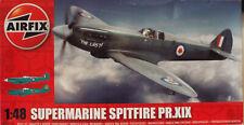 Airfix 1/48 Spitfire PR. XIX