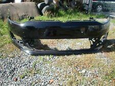 New genuine vw caravelle transporter pare-chocs arrière fixation set 7E0898623A