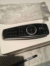 Mercedes Benz 2013 -16  GL GLK  S Class E Class  Remote Control A 222 820 60 89
