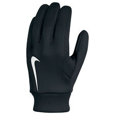PLAYERS GLOVES NIKE HYPERWARM SMALL (suits Kids/Youth) to X-LARGE (Larger Adult)