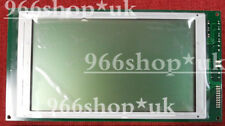 1X For Clarion TLX-1301V-G6K LCD DIPLAYS LCD PANEL .9ACS-TLX1301V