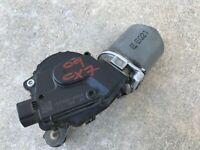 07 08 09 MAZDA CX-7 CX7 Windshield Wiper Motor OEM K2