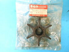 OUTBOARD WATER PUMP IMPELLER  INGRANAGGIO  POMPA H2O SUZUKI PART N.17461-94504