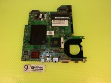 HP 448598-001 48.4S401.021 OEM  MOTHERBOARD INTEL