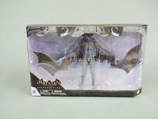 DC Collectibles Batman Arkham Knight MAN BAT Action Figure  #r2