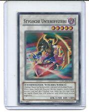 Stygische Unteroffiziere-Yu-Gi-Oh-Holographic-WC10-DE003