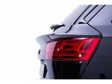 Audi Q7 4M Rear Spoiler, worldwide shipping