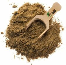 Cumin Seeds Powder Ground 500 gram Jeera Powder Cumin Powder