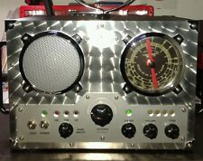 Field radio spirit of st louis cassette Player