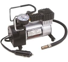 Heavy Duty Tyre Air Compressor / Inflator 12V, Max Pressure 150PSI