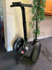Segway i2 - Gently used - Great Condition - Excellent Batteries - Only 83 miles
