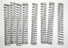 HPI E-Savage Silver Triple Rate Springs