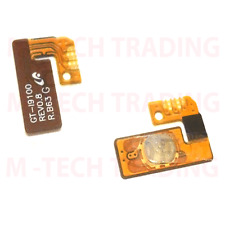GENUINE NEW FOR SAMSUNG S2 i9100 GALAXY INNER POWER ON OFF FLEX BUTTON PART