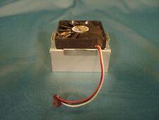 MicronPC ClientPro P4 CPU Heatsink & Fan D850EMV2 478