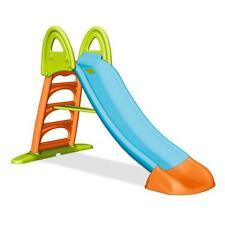 ️380852 Feber 800009592 Slide 10 scivolo con acqua B00oqsy35a