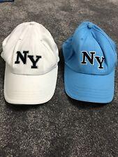 47 Nuovo di Zecca MLB NY Yankees PULISCI CAP vintage blu navy NUOVO CON ETICHETTA