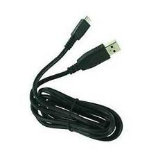 USB Cables for Google Universal