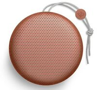 Bang & Olufsen BeoPlay A1 - BRAND NEW & INCLUDES 2 YEAR WARRANTY