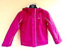 DARE2B*Age 5-6* Magenta ARED 5000 Ski Jacket - SAME DAY DESPATCH - P&P INC