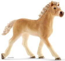 Schleich® Horse Club® 13814  Haflinger Fohlen, NEU & OVP