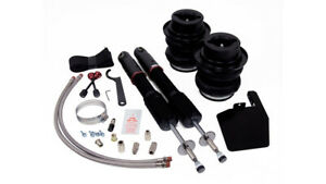 Airlift Performance Rear Air Suspension Kits for Honda Civic / Acura ILX # 78626