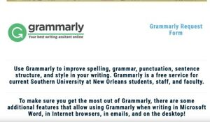 GRAMMAR LY. Premium Account |one year Warranty | INSTANT