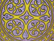 STUNNING H & R Johnson tiles 6x6 ceramic 100+ available saxon vintage original