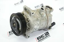 VW Golf 7 VII 5G Audi TTS 8S Klimakompressor AC compressor Klima 5Q0820803C