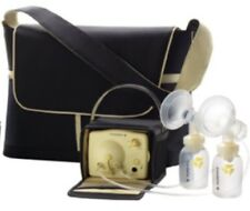 Medela Breast Pump In Style Advanced (with Metro Bag)
