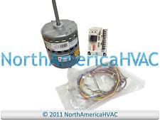 1173090 - ICP Heil Tempstar Genteq 1/2 HP ECM Furnace Blower Motor & Board Kit