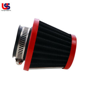 HA-1507 Details about  /K/&N Air Filter FOR HONDA CRF150R 150