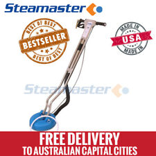 Upholstery Cleaning Machine Cleaning Tool 12 Turbo Force TH 40 Tile Cleaner