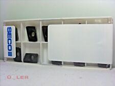 SECO 10 x 335.19-12045T-MD09 T25M Für Scheibenfräser